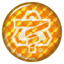 Ico badge131.png