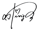 Ribbon Girl signature.png