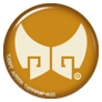 Ico badge173.png