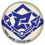 Ico badge476.png