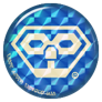 Ico badge149.png