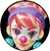 Icon-Lola Pop-purple and rainbow.png