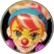 Icon-Lola Pop.png