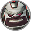 Icon-Master Mummy-black.png