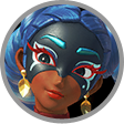 Icon-Twintelle-red and blue.png