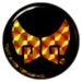 Ico badgeMaxBrass4.png