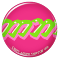 Badge-Random-95.png