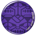 Badge-Random-62.png