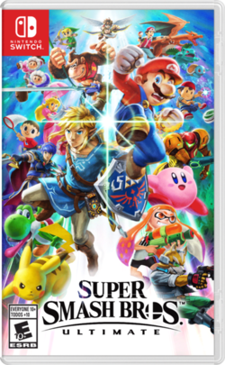 BoxNA Super Smash Bros Ultimate.png