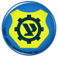 Badge-Random-87.png