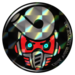 Badge-Fixed-GrandPrixSpringtron-Shiny.png