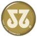 Ico badge137.png