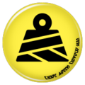 Badge-Random-8.png