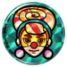 Badge-PartyCrash-LolaPop-Shiny.png