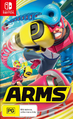 BoxAU-ARMS.png