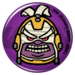 Badge-PartyCrash-MasterMummy.png