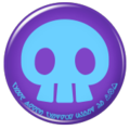 Badge-Random-Poison.png