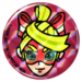 Badge-PartyCrash-RibbonGirl-Shiny.png