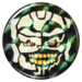 Badge-Fixed-Hedlok-Shiny.png