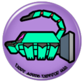 Badge-Random-ArmScorpio.png