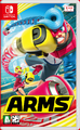 BoxKR-ARMS.png