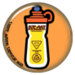Ico badge9nfF6O1fh33atOv9tkDTAheYLrqNkNIW.png