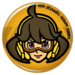 Badge-PartyCrash-Mechanica.png