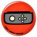 Badge-Fixed-ControlsSingleJoycon.png