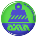 Badge-Random-10.png