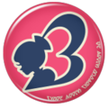 Badge-Random-52.png