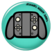 Badge-Fixed-ControlsDualStick.png