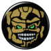 Badge-Fixed-Goldilok.png