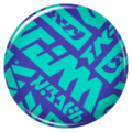Badge-Random-15.png