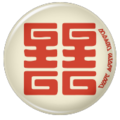 Badge-Random-68.png