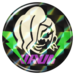 Badge-Fixed-GrandPrixCoyle-Shiny.png