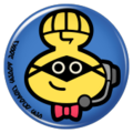 Badge-Random-139.png