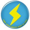 Badge-Random-Electric.png