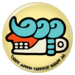 Badge-Fixed-GlyphSpringMan.png