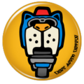 Badge-Random-88.png
