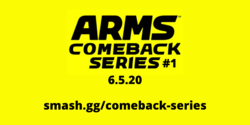 Armscomebackseries1.png
