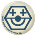 Badge-Random-105.png