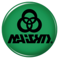 Badge-Random-16.png