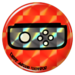 Badge-Fixed-ControlsSingleJoycon-Shiny.png