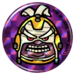 Badge-PartyCrash-MasterMummy-Shiny.png