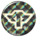 Badge-Fixed-LogoSpringtron-Shiny.png