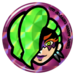Badge-PartyCrash-DrCoyle-Shiny.png
