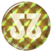 Badge-Fixed-LogoTwintelle-Shiny.png