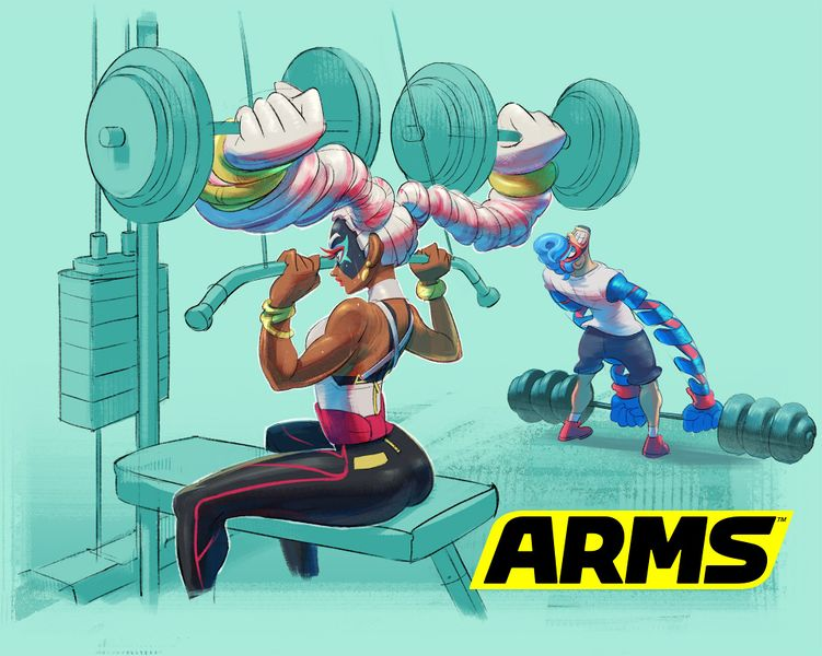 File:Twintelle Lifting.jpg