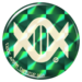 Badge-Fixed-LogoHelix-Shiny.png