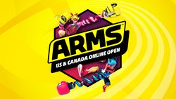 Arms-oline-tourney-american-canada-1.jpg